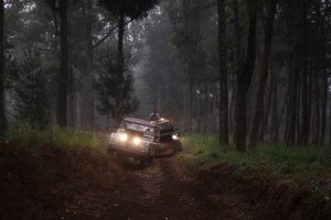 Batu Off Road (3)